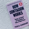 HOW CONTAGION WORKS / PAOLO GIRDANO