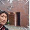 【第74話】『おいでませ和歌山④』ぶらくり丁。商店街はオワコンか?現地レポする! 【中編】