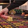 【大小ゲーム】マカオのカジノの勝ち方を、確率から考える