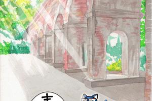 南禅寺、七宝記念館、天橋立と城崎温泉の思い出まとめ