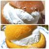 「セブンイレブン」VS「ファミリーマート」 <マリトッツォ>食べてみました。 コンビニスィーツ スィーツ グルメ