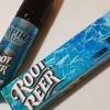 【Empire Brew ICE】ROOT BEER レビュー!スパイス×ハーブ×バニラ!その味は