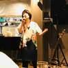 【新】star song by airi★2020年は『歌』で愛と光を伝えていきます!