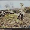 1945年 5月11日 『警察別動隊の沖縄脱出』