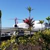 【ハワイアン航空搭乗記】HA278&HA197ホノルルーカイルア・コナ、ハワイに行ったら足を伸ばして離島へも