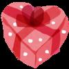 今年のうちのバレンタイン♪♪どうするの??