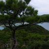 高見山展望台、稲崎展望台、阿護の浦