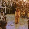 スワミジの言葉 イエスの生涯 新連載 11