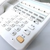 仕事でオンフックで電話するのは本当にマナー違反なの?徹底検証!