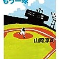 甲子園のない夏に山際淳司「八月のカクテル光線」を読んで