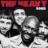 The Heavy『Sons』