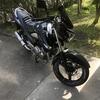 250ccのバイクのメリット、デメリット