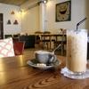 カフェ プーケット(Auntie's Recipes Kaffe' Phuket) 居心地がよすぎるかも?!のカフェ