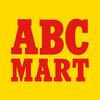 靴小売最大手!ABCマート