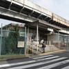 南武線-1:浜川崎駅