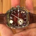 腕時計って必要⁈