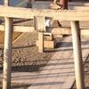 蘇和稲荷神社