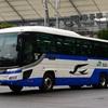 ジェイアールバス関東 H657-15410
