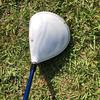 【withコロナのゴルフ】7か月振りのラウンドはビミョーな結果
