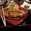 埼玉の豚の国「サイボクハム」と「花鳥風月」に行ってみた
