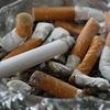 ヘビースモーカーは禁煙しやすいって本当?