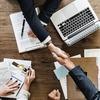 IT・WEB業界へ転職する人が登録した方が良いおすすめ転職エージェントを紹介します