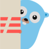 Serverless FrameworkとGoでAWS利用費を毎朝Slackに通知する