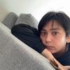 東惣介・33歳。後輩が欲しいところ