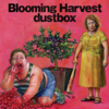 dustbox 『Blooming Harvest』