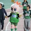 2019.8.25 FC岐阜vs柏レイソル