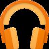 RaspberryPiでGoogle Play Musicを垂れ流す