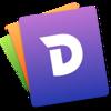 APIリファレンスビューア「Dash」が超絶便利だった件