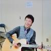 中村倫也company〜「サンキュー神様・89日目のカウンターマン・基金が出来ますように!」