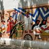 ニカラグア④ レオン レオンビエホの観光紹介