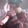 SHOWROOM Arena(β)お披露目+Arenaが目指したいもの