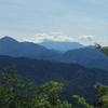 高尾山で季節を感じた【ゲイブログお題】