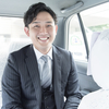 乗客:津田 拓司さん
