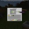 【Minecraft】マイクラで化学のお勉強 春休み編【BE】