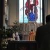 ロンドンで初めて教会ミサ(Mass)に参加してみた!