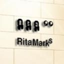 Ritamarks's blog