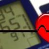 高血圧・低血圧とは