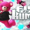 PSVR『Fly to KUMA』の感想 ブロックを置いておバカなクマさんをゴールに導く