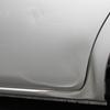 タント(スライドドア・サイドシル・クォーターパネル)キズ・ヘコミの修理料金比較と写真