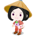 ナユミマ☆四国遍路の旅