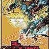 「ケムリクサ」自主制作版が収録されたDVDが売れている