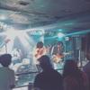 新宿Marbleの夜