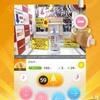 【ネットクレーンモール「とるモ」】最新情報でとことん攻略して遊びまくろう!【iOS・Android・リリース・攻略・リセマラ】新作スマホゲームのネットクレーンモール「とるモ」が配信開始!