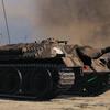【WOT】キメラミッションおすすめ車両 E25 ゲルマン忍者で狙撃マン