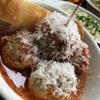 ニューヨークで人気のミートボール専門店「The Meatball Shop」