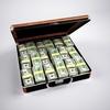 外資系金融に転職して年収が上がった後の生活に起こる4つの変化
